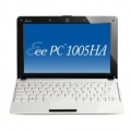 ASUS Eee PC™ Seashell 1005HA