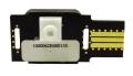 HumiStick - Datalogger di temperatura ed umidità