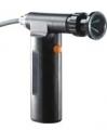 Kit Endoscopio testo 319
