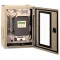 MSI 5003 ad installazione fissa