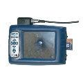 Monitor digitale Wöhler VIS 2000PRO