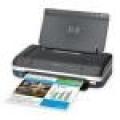Inkjet HP 470B + batteria