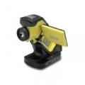 EC 060 V + telecamera infrarossi