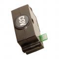 Modulo sensore NO 0…2.000 ppm