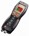 Testo 330-1 LL V3 Kit 01